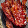 Bacon Jerky | 贵妃肉乾
